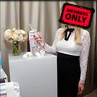 Celebrity Photo: Nicky Hilton 3000x3000   1.6 mb Viewed 1 time @BestEyeCandy.com Added 100 days ago