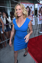 Celebrity Photo: Elisabeth Shue 1993x3000   572 kb Viewed 419 times @BestEyeCandy.com Added 29 days ago