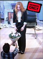 Celebrity Photo: Lindsay Lohan 1851x2509   1.4 mb Viewed 1 time @BestEyeCandy.com Added 3 days ago