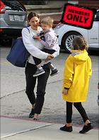 Celebrity Photo: Jennifer Garner 2408x3414   2.9 mb Viewed 0 times @BestEyeCandy.com Added 3 days ago