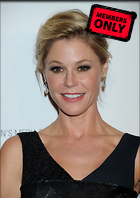 Celebrity Photo: Julie Bowen 2850x4038   1.1 mb Viewed 3 times @BestEyeCandy.com Added 85 days ago