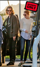 Celebrity Photo: Emma Stone 1852x3100   1,122 kb Viewed 0 times @BestEyeCandy.com Added 2 days ago