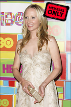 Celebrity Photo: Anne Heche 2400x3600   1,068 kb Viewed 1 time @BestEyeCandy.com Added 246 days ago