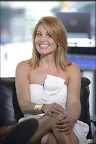 Celebrity Photo: Candace Cameron 2100x3150   432 kb Viewed 35 times @BestEyeCandy.com Added 81 days ago