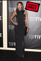 Celebrity Photo: Gabrielle Union 2400x3600   2.0 mb Viewed 1 time @BestEyeCandy.com Added 29 days ago