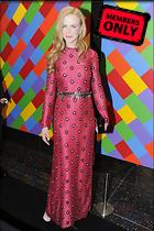 Celebrity Photo: Nicole Kidman 2400x3600   1.5 mb Viewed 2 times @BestEyeCandy.com Added 156 days ago