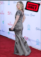 Celebrity Photo: Christina Applegate 2572x3600   1,009 kb Viewed 1 time @BestEyeCandy.com Added 50 days ago