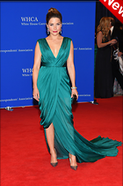 Celebrity Photo: Sophia Bush 680x1024   171 kb Viewed 66 times @BestEyeCandy.com Added 4 days ago