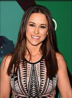 Celebrity Photo: Lacey Chabert 749x1024   263 kb Viewed 75 times @BestEyeCandy.com Added 138 days ago