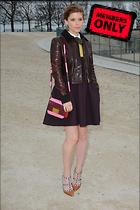 Celebrity Photo: Kate Mara 2362x3543   1,060 kb Viewed 0 times @BestEyeCandy.com Added 13 days ago