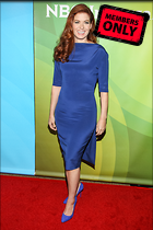 Celebrity Photo: Debra Messing 2000x3000   2.6 mb Viewed 0 times @BestEyeCandy.com Added 31 days ago