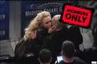 Celebrity Photo: Hayden Panettiere 3600x2400   1.5 mb Viewed 3 times @BestEyeCandy.com Added 113 days ago