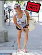 Celebrity Photo: Kaley Cuoco 2320x3000   1.2 mb Viewed 1 time @BestEyeCandy.com Added 16 days ago