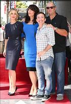 Celebrity Photo: Katey Sagal 970x1404   191 kb Viewed 92 times @BestEyeCandy.com Added 147 days ago