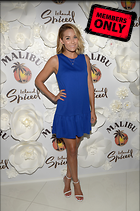 Celebrity Photo: Lauren Conrad 2220x3342   1.4 mb Viewed 3 times @BestEyeCandy.com Added 207 days ago