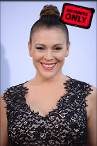Celebrity Photo: Alyssa Milano 3280x4928   2.2 mb Viewed 2 times @BestEyeCandy.com Added 67 days ago