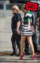 Celebrity Photo: Taylor Swift 1957x3100   1,028 kb Viewed 2 times @BestEyeCandy.com Added 10 days ago