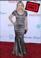 Celebrity Photo: Christina Applegate 2572x3600   1.2 mb Viewed 0 times @BestEyeCandy.com Added 50 days ago