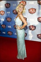 Celebrity Photo: Kellie Pickler 1360x2015   374 kb Viewed 17 times @BestEyeCandy.com Added 45 days ago