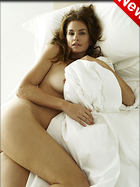 Celebrity Photo: Cindy Crawford 2835x3783   632 kb Viewed 295 times @BestEyeCandy.com Added 11 days ago