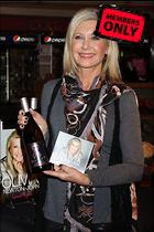 Celebrity Photo: Olivia Newton John 2400x3600   1.1 mb Viewed 0 times @BestEyeCandy.com Added 46 days ago