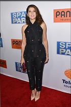 Celebrity Photo: Marisa Tomei 2100x3150   446 kb Viewed 27 times @BestEyeCandy.com Added 28 days ago