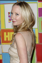 Celebrity Photo: Anne Heche 2400x3600   918 kb Viewed 108 times @BestEyeCandy.com Added 246 days ago