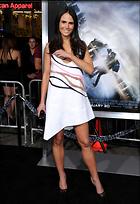 Celebrity Photo: Jordana Brewster 2550x3721   893 kb Viewed 39 times @BestEyeCandy.com Added 27 days ago