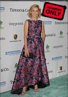 Celebrity Photo: Julie Bowen 2100x2990   1,008 kb Viewed 2 times @BestEyeCandy.com Added 81 days ago