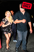 Celebrity Photo: Jessica Simpson 1306x2000   1.5 mb Viewed 0 times @BestEyeCandy.com Added 2 hours ago