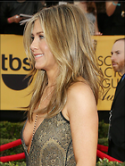 Celebrity Photo: Jennifer Aniston 2400x3180   643 kb Viewed 6.857 times @BestEyeCandy.com Added 59 days ago