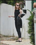Celebrity Photo: Emma Stone 2400x3000   929 kb Viewed 14 times @BestEyeCandy.com Added 17 days ago