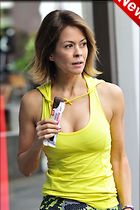 Celebrity Photo: Brooke Burke 2100x3150   742 kb Viewed 12 times @BestEyeCandy.com Added 10 days ago
