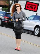 Celebrity Photo: Amy Adams 2400x3215   1,123 kb Viewed 0 times @BestEyeCandy.com Added 4 days ago