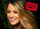 Celebrity Photo: Blake Lively 3717x2670   2.2 mb Viewed 1 time @BestEyeCandy.com Added 75 days ago