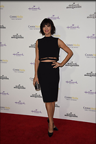 Celebrity Photo: Catherine Bell 1527x2289   284 kb Viewed 38 times @BestEyeCandy.com Added 81 days ago