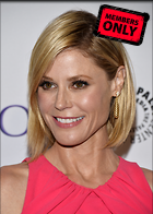 Celebrity Photo: Julie Bowen 3050x4272   2.5 mb Viewed 0 times @BestEyeCandy.com Added 10 days ago