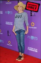 Celebrity Photo: Julie Bowen 2850x4379   1.6 mb Viewed 3 times @BestEyeCandy.com Added 74 days ago