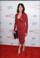 Celebrity Photo: Katey Sagal 412x594   61 kb Viewed 64 times @BestEyeCandy.com Added 35 days ago