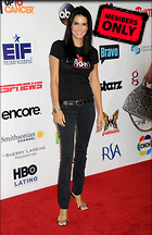 Celebrity Photo: Angie Harmon 2550x3935   1.5 mb Viewed 1 time @BestEyeCandy.com Added 57 days ago