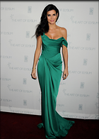 Celebrity Photo: Angie Harmon 1785x2500   390 kb Viewed 27 times @BestEyeCandy.com Added 69 days ago