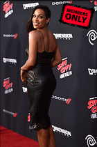 Celebrity Photo: Rosario Dawson 2456x3696   1.5 mb Viewed 1 time @BestEyeCandy.com Added 151 days ago