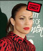 Celebrity Photo: Jennifer Lopez 2550x3008   1.3 mb Viewed 2 times @BestEyeCandy.com Added 5 days ago