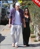 Celebrity Photo: Mila Kunis 1280x1562   415 kb Viewed 10 times @BestEyeCandy.com Added 4 days ago