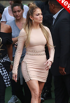 Celebrity Photo: Jennifer Lopez 800x1164   121 kb Viewed 5 times @BestEyeCandy.com Added 11 hours ago
