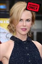 Celebrity Photo: Nicole Kidman 3056x4608   1.3 mb Viewed 5 times @BestEyeCandy.com Added 226 days ago