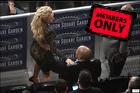 Celebrity Photo: Hayden Panettiere 3600x2400   2.2 mb Viewed 4 times @BestEyeCandy.com Added 113 days ago