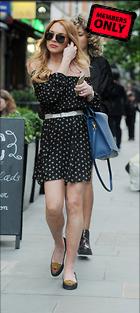 Celebrity Photo: Lindsay Lohan 2110x4724   2.2 mb Viewed 0 times @BestEyeCandy.com Added 17 days ago