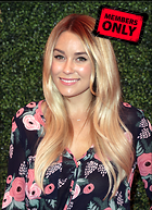 Celebrity Photo: Lauren Conrad 2177x3000   1.8 mb Viewed 0 times @BestEyeCandy.com Added 97 days ago