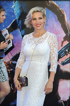 Celebrity Photo: Elsa Pataky 2592x3920   926 kb Viewed 7 times @BestEyeCandy.com Added 23 days ago